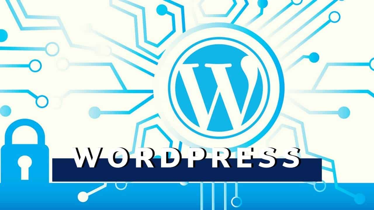 Wordpress Themes Plugins